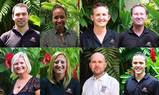 panama vacations travel agency