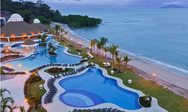 Choice Hotels Panama City Beach