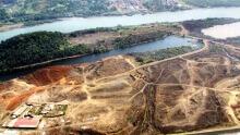 Panama Pacifico Project
