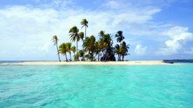 Panama Seasons